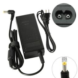 """AC Adapter for Westinghouse LD-3260 32"""" LED-LCD TV Power Cor"""