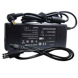 """AC Adapter Power Cord For Westinghouse UW40T3PW 40"""" HDTV LED"""
