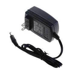 6.5Ft EPtech AC / DC Adapter For Craig CLC503 CLC507 High De