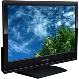 "Sansui Accu SLED2228 22"" 1080p LED-LCD TV - 16:9 - HDTV 1080"