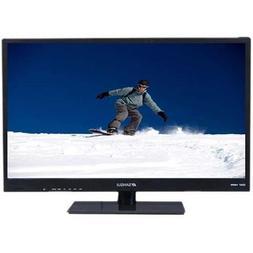 "Sansui Accu SLED3215 32"" 720p LED-LCD TV - 16:9 - HDTV - ATS"