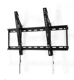 Adjustable Tilting TV Bracket for Insignia NS-39DR510NA17 -