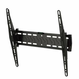 "Plixio Adjustable TV Mount Tilting Wall Bracket for 32""-60 I"