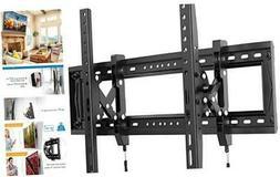 Advanced Full Tilt Extension TV Wall Mount Bracket for Most