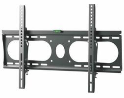Arrowmounts AM-T102MB Tilting Wall Mount for Plasma/LED/LCD