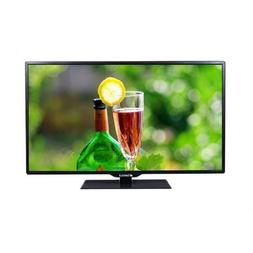 Sansui America 40IN ACCU LED LCD TV SLED4019