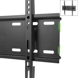 Anti Slip Security TV Wall Mount Fixed Bracket 24 32 37 39 4