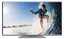 Sharp Aquos 8 Series LC-60LE857U 60.0-inch Smart LED TV with