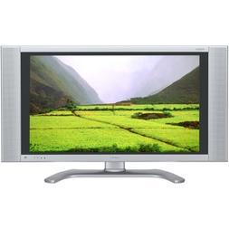 Sharp Aquos LC-32DA5U 32-Inch HD-Ready Flat-Panel LCD TV