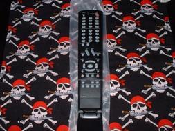 NEW Sharp Aquos LCD TV Remote Control GA669WJSA GA600WJSA Su