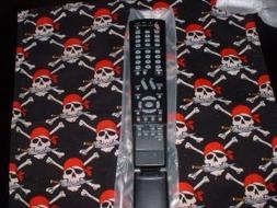 Sharp AQUOS LCD TV Remote Control GA806WJSA GA840WJSA Suppli