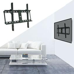 "Articulating TV Wall Mount Bracket Fit 16"" Wood Studs for 32"