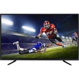 "ATYME 50"" Class 500AM7HD Full 1080p 60Hz LED HDTV"