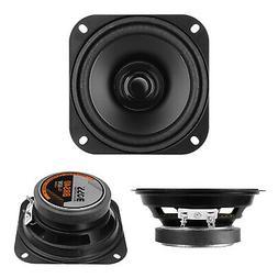 BOSS Audio Systems BRS40 50 Watt, 4 Inch, Full Range, Replac