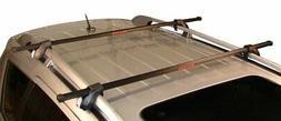 auto racks universal car roof