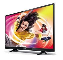 """Magnavox 50"""" 1080p LED-Backlit LCD HDTV"""
