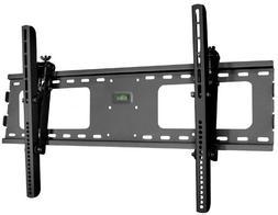 Black Adjustable Tilt/Tilting Wall Mount Bracket for Emerson