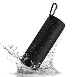 Rayhome Bluetooth Speaker Super Bass T2 Outdoor Sport Waterp