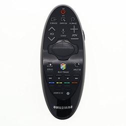 Factory Original Samsung BN59-01184G TV Remote Control For L