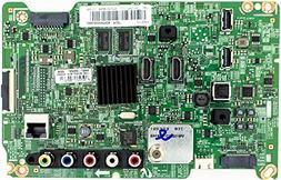Samsung BN94-09127A Main Board for UN60J6200AFXZA