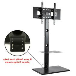 """Brand New TV LCD Screen Mount Floor Bracket Stand 30"""" up to"""