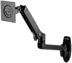 Brand New AmazonBasics Wall Mount LCD Arm
