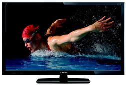 Sony Bravia XBR Series KDL-40XBR9 40-Inch 1080p 240Hz LCD HD