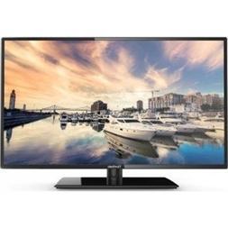 "ViewSonic CDE4200-L - 42"" LED-backlit LCD flat panel display"