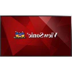 CDE4302 43IN FULL HD DIRECT-LIT