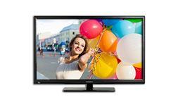 oCOSMO CE3230 32-Inch 720p 60Hz LED TV