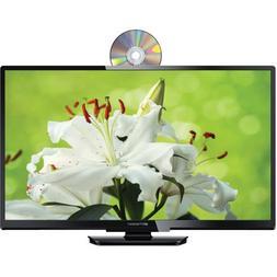 "32"" Class 720P LED/DVD Combo HDTV"