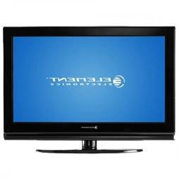 """Element 32"""" Class LCD HDTV"""