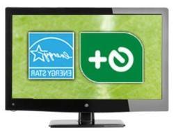 "Westinghouse 24"" Class 720p 60Hz LED HDTV - Black"