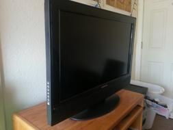 "Dynex 32"" Class/720p/60Hz/LCD HDTV"