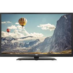 "32"" Class 1080P LED LCD HDTV"