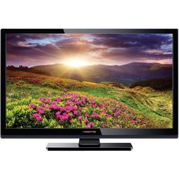 "32"" Class 720P LED LCD HDTV"