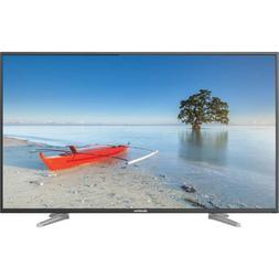 "55"" Class 4K LED HDTV"
