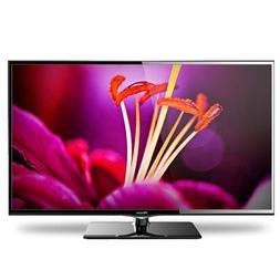 """Element 40"""" Class LCD HDTV"""