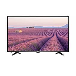 """Sharp 40"""" class Q3000  FHD TV"""