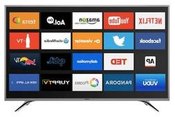 "Sharp 50"" Class 1080p LED Smart HDTV with Full Web Browser"