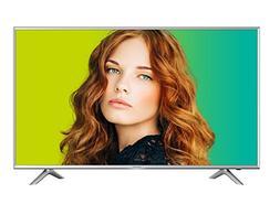 """Sharp 65"""" Class 4K  Smart LED TV"""