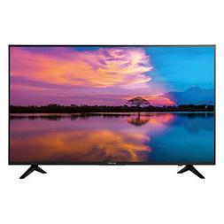 """Sharp 50"""" Class 4K  Smart LED TV"""