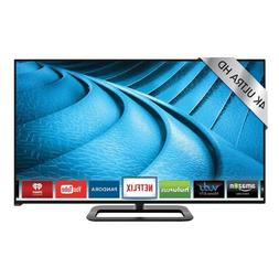 "70"" Class Smart LED 4K Ultra HDTV With Wi-Fi"