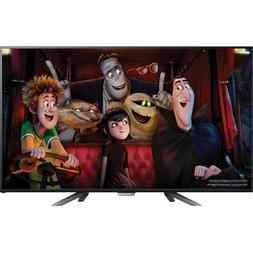 "65"" Class Smart LED 4K Ultra HDTV With Google Cast"