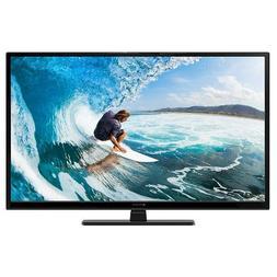 """Element 22"""" Class 1080p 60Hz LED TV"""