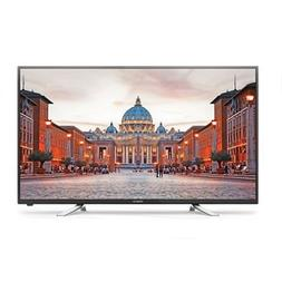 "Hitachi 55"" Class UltraHD Series - 4K Ultra HD LED TV - 2160"