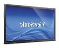 """65"""" commercial LED display"""