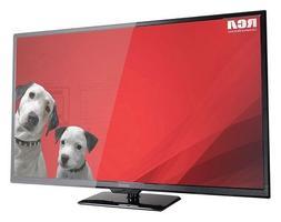 "55"" Commercial HDTV, LED Flat Screen, 1080p"