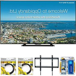 """Sharp 70"""" Full HD Commercial LED-LCD TV  with Xtreme TV/LCD"""
