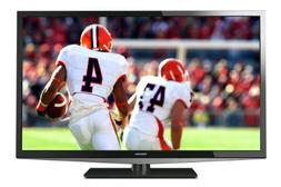 "Toshiba Consumer 50"" D-led 1080p Full Hd  -"
